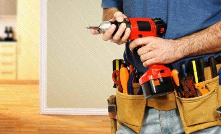 Handyman NYC Services